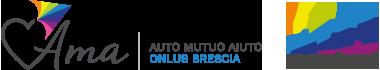 Associazione Auto Mutuo Aiuto – Brescia